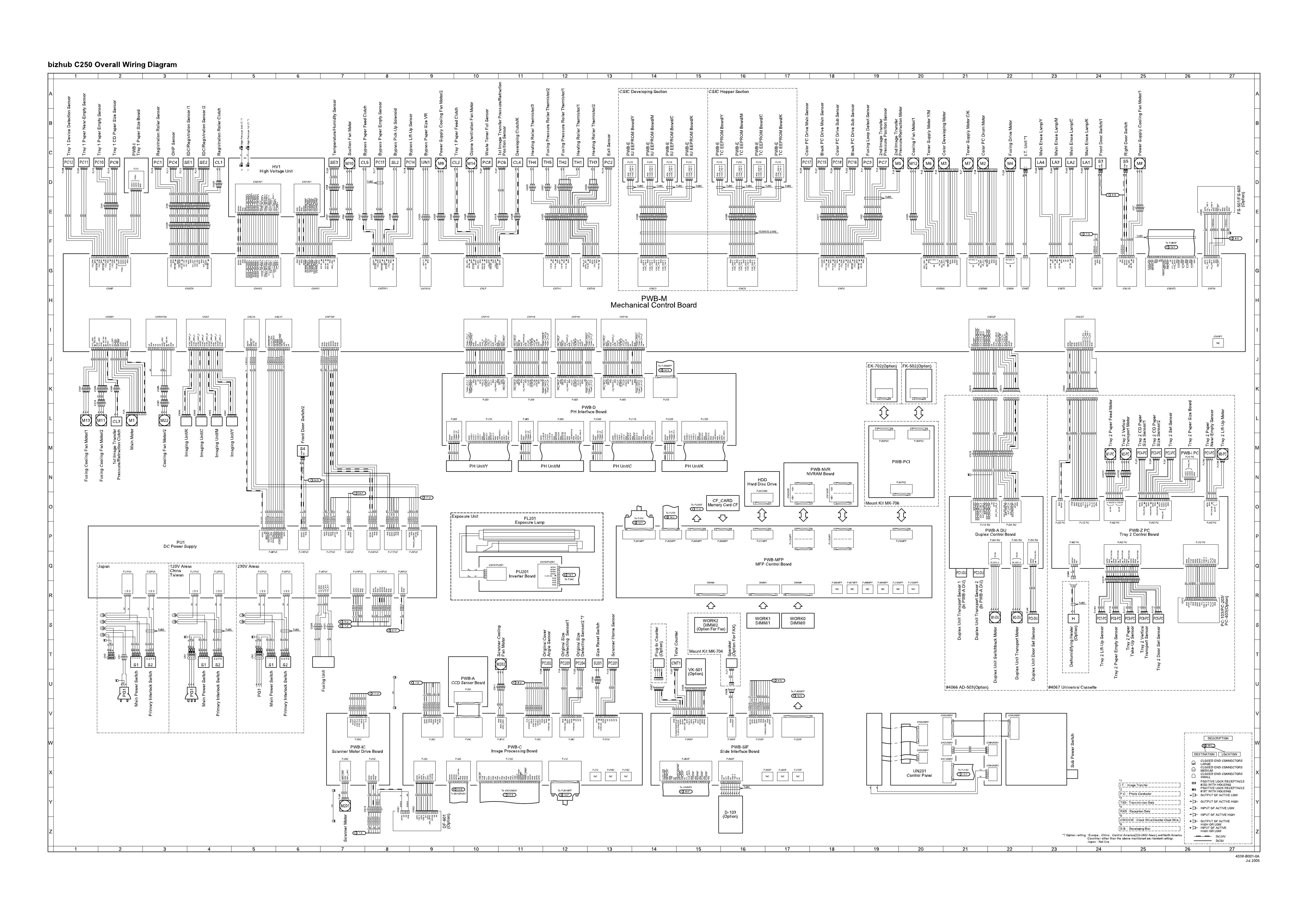 printer wiring diagrams get free image about wiring diagram